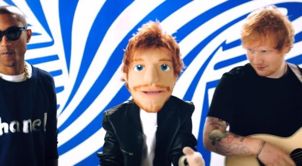 ed-sheeran-pharrell-singjpg.png